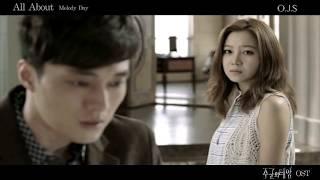 [MV] Trong Trí Nhớ Của Anh - Nguyễn Trần Trung Quân - Fanmade