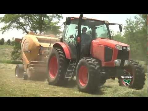 504 Pro | Equipment | Vermeer Verme E L Baler Wiring Diagram on