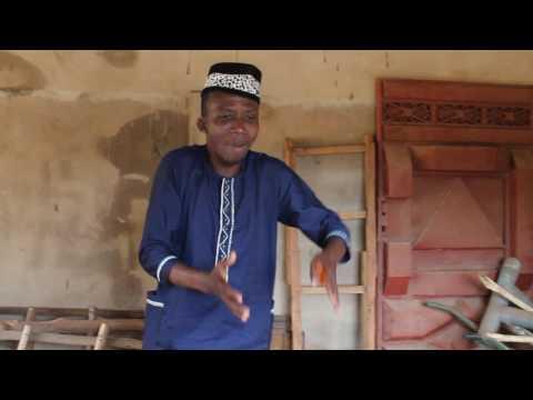 ficop-festival-Benin-2016(9)