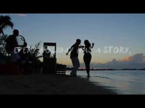 Deep into culture by Veranda Resorts Mauritius
