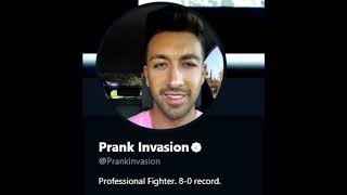 The Most Pathetic Youtuber
