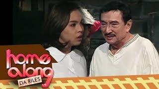 Home Along Da Riles - Episode 1 | Jeepney TV