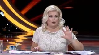 E diela shqiptare - Shihemi ne gjyq! (27 nentor 2016)