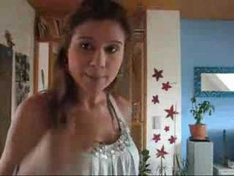 Webcam Dance - 2 Sexy Girls