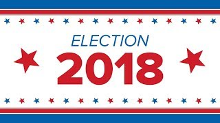 Live coverage: Colorado 2018 election results