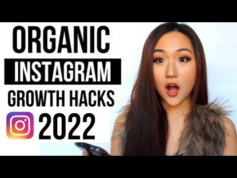 How to Gain Instagram Followers Organically 2020
