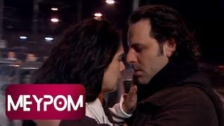 Yonca Lodi - Emanet (Official Video)