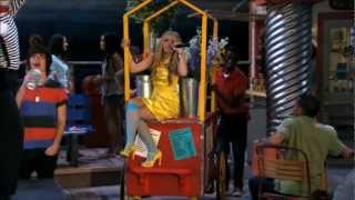 Hannah Montana - ARE YOU READY? - music video