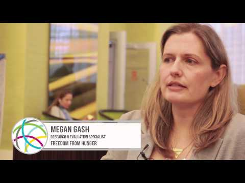 Global Youth Economic Opportunities Summit Promo Video