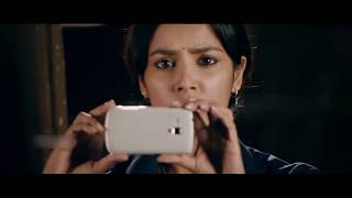 New Release English Romantic Best Scenes 2018 This Week   Latest Movies 2018   New Movies 2018