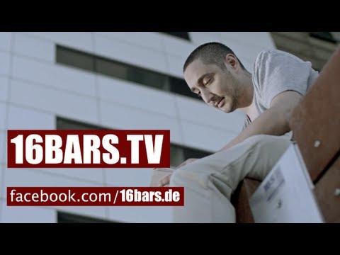 Eko Fresh feat. Julian Williams - Guten Morgen (16BARS.TV PREMIERE)