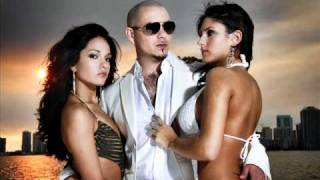 Pitbull ft. Shaggy - Fired Up (2011)