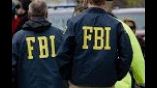 The Best Documentary Ever - FBI Undercover True Story National Geographic 2018