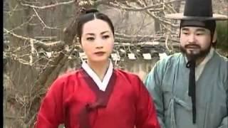 장희빈 - 장희빈 - 장희빈 - Jang Hee-bin 20030116  #004