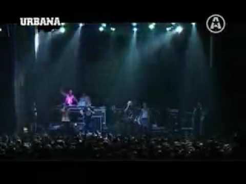 Баста   Деньги Live ГлавClub