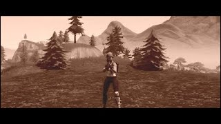 "Fortnite Montage - ""MIDDLE CHILD"" (J.Cole)"