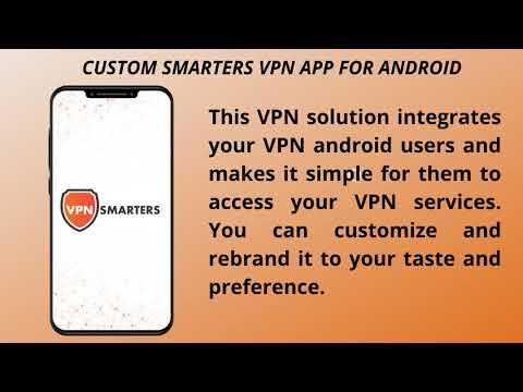 TOP VPN SOFTWARE FOR YOUR VPN BUSINESS