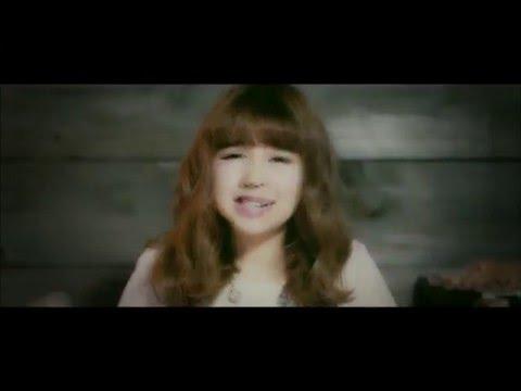クリフエッジ「Endless Tears ~終わらないメロディー~ feat. メロディー・チューバック」MUSIC VIDEO