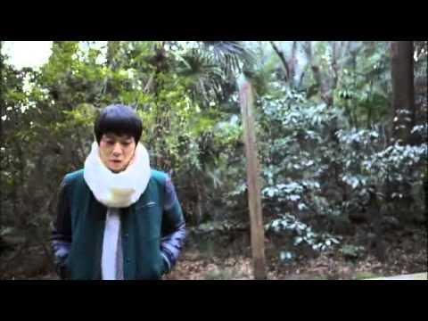 JYJ Yoochun's Documentary