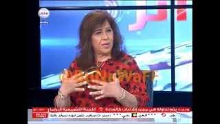 توقعات ليلى عبداللطيف عن الكويت عبر سكوب