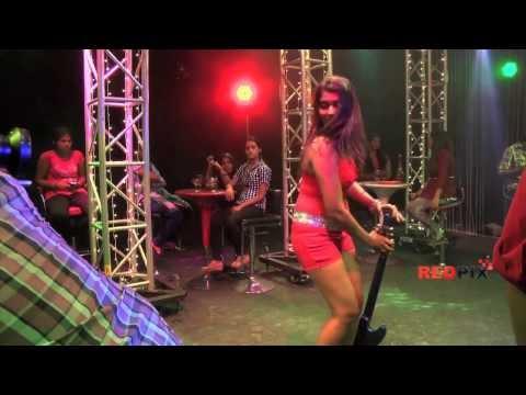 Sexxor69 video clips