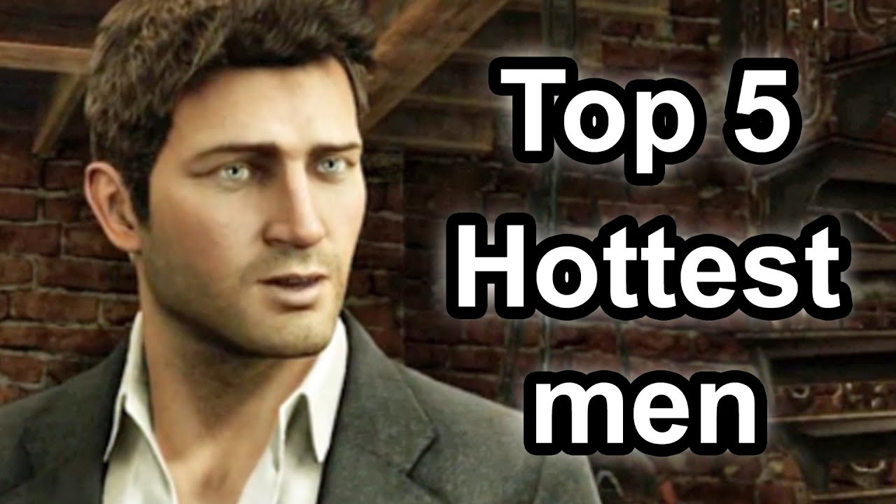 Sizzling Games For Guys