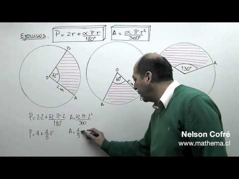 Geometría 6
