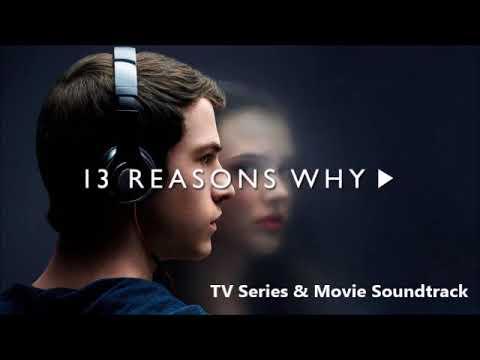 Depeche Mode - I Feel You (Audio) [13 REASONS WHY - SEASON 2 TRAILER -SONG]