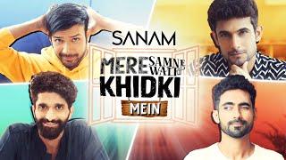 Mere Samne Wali Khidki Mein – Sanam Video HD