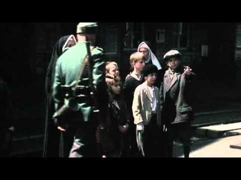 Der letzte Zug Trailer - YouTube