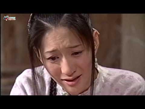 Thích Hổ - Tập 22 | Phim Bộ Kiếm Hiệp Trung Quốc Mới Nhất 2019 - Thuyết Minh