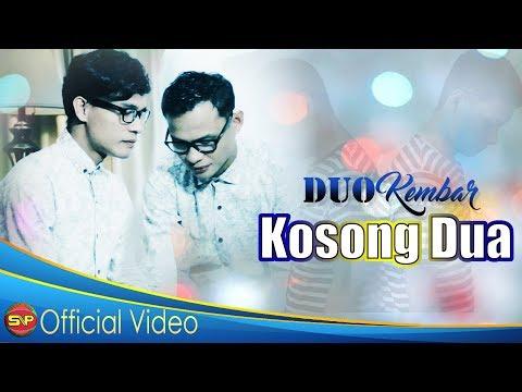 Duo Kembar - Kosong Dua (Official Musik Video) #music #duokembar #kosongdua
