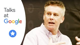 "Brian Regan: ""How to Make People Laugh"" 
