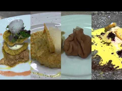 Mps Cooking Factor - Trailer Pt. 3 - Gallarate