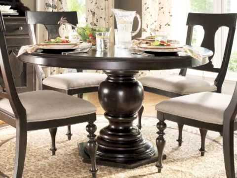Paula Deen Home Furniture Collection