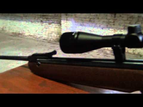 Walther zielfernrohr videomoviles