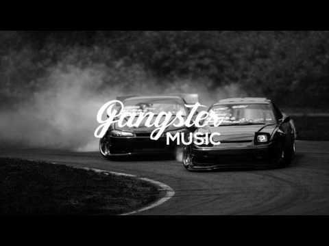 Rompasso - Angetenar (Original Mix) | #GANGSTERMUSIC