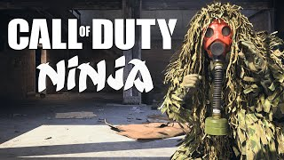 Call of Duty - Ninja Montage #8 (Funny Moments, Ninja Defuses & Trolling!)