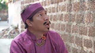 Kế Hoạch Hoàn Hảo Full HD | Phim Hài Tết Mới Hay Nhất 2017