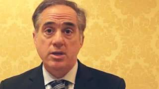 David J. Shulkin, MD: Addresing Access to Care Issues at the VA