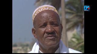 """Assassinat de Me Babacar Sèye : La part de vérité de Mody Sy dans """"Le prix de la conviction"""""""