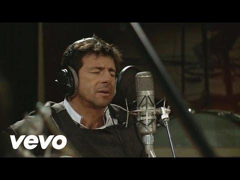 GRATUIT AU TÉLÉCHARGER DES DLICES MP3 PATRICK BRUEL CAF