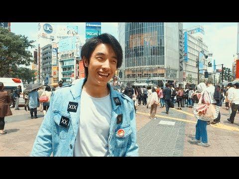 มา มา มาเดินเล่นชิบูยะกัน!!! | KAYAVINE