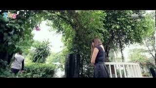Ghét Chính Anh - Lâm Chấn Khang   Video Clip MV HD