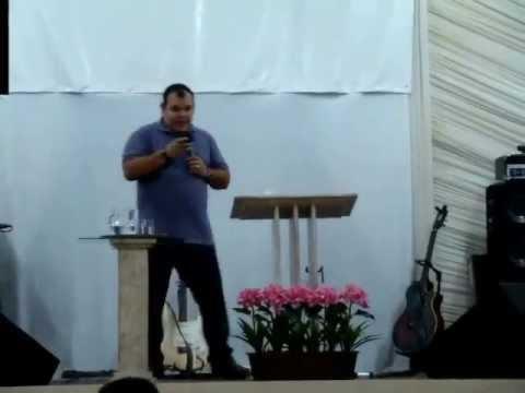 Baixar Reconstrução - Pastor Marcus Salles no PVNCG