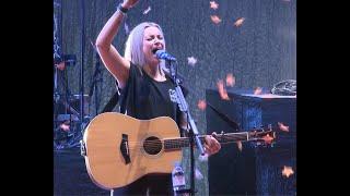 Amy Macdonald - Stars In Town 2019 (Full Concert)