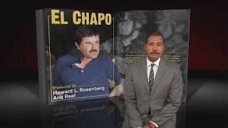 """2016: 60 Minutes reports on the recapture of Joaquin """"El Chapo"""" Guzman"""