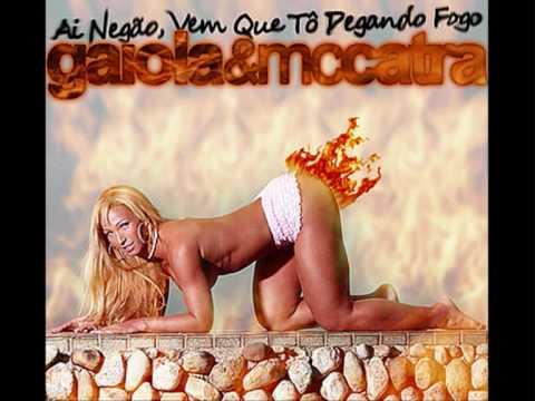 Baixar GAIOLA DAS POPOZUDAS - Tô que tô pegando fogo * HQ * Novo Sucesso