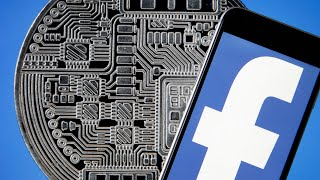 What Are the Risks of Facebook's Libra?