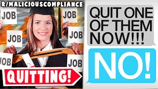 """r/maliciouscompliance 